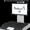 Bookeye 4 V3 Kiosk